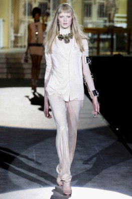 dsquared2-fall-winter-2014-show29