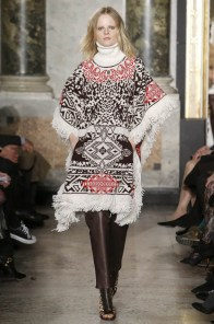 emilio-pucci-fall-winter-2014-show10