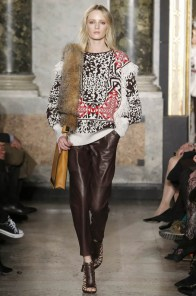 emilio-pucci-fall-winter-2014-show11