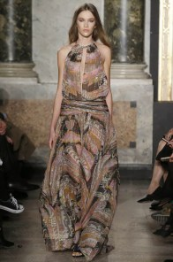 emilio-pucci-fall-winter-2014-show36