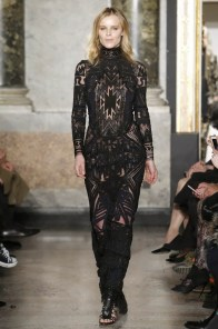 emilio-pucci-fall-winter-2014-show40