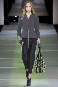 giorgio-armani-fall-winter-2014-show11