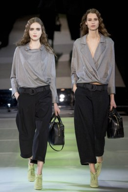 giorgio-armani-fall-winter-2014-show18