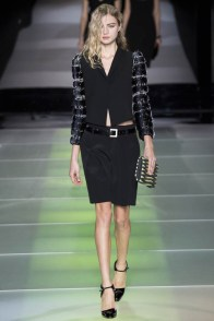 giorgio-armani-fall-winter-2014-show36