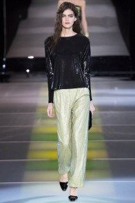 giorgio-armani-fall-winter-2014-show40