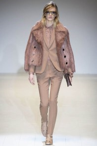 gucci-fall-winter-2014-show11