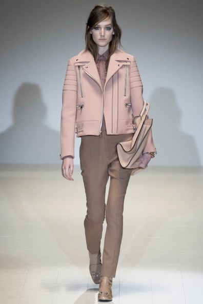 gucci-fall-winter-2014-show12
