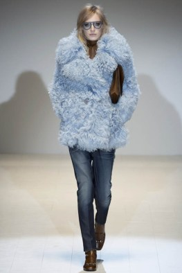 gucci-fall-winter-2014-show6
