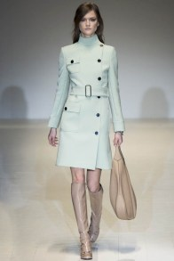 gucci-fall-winter-2014-show9