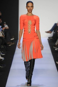 herve-leger-fall--winter-2014-show11