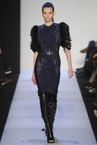 herve-leger-fall--winter-2014-show16