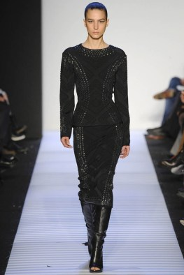 herve-leger-fall--winter-2014-show19