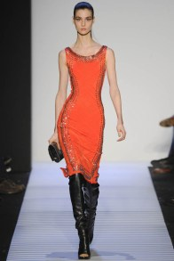herve-leger-fall--winter-2014-show21
