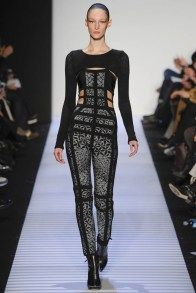 herve-leger-fall--winter-2014-show8
