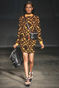 house-of-holland-fall-winter-2014-show21