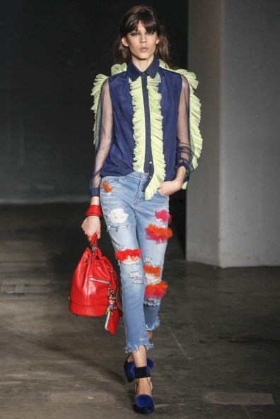 house-of-holland-fall-winter-2014-show26