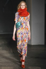 house-of-holland-fall-winter-2014-show27