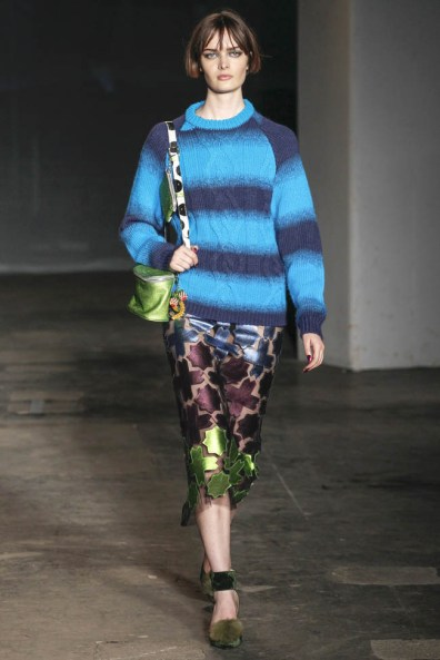 house-of-holland-fall-winter-2014-show32