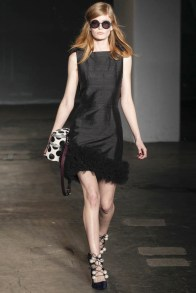 house-of-holland-fall-winter-2014-show4