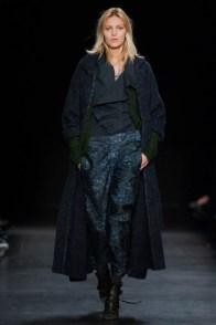 isabel-marant-fall-winter-2014-show30