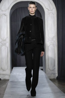 jason-wu-fall--winter-2014-show20