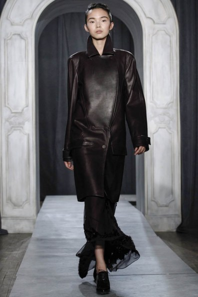 jason-wu-fall--winter-2014-show34