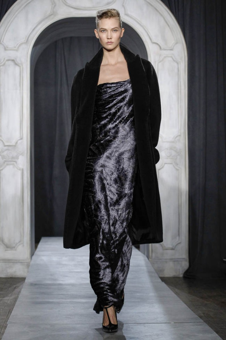 jason-wu-fall--winter-2014-show38