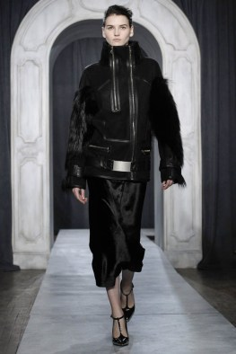 jason-wu-fall--winter-2014-show7