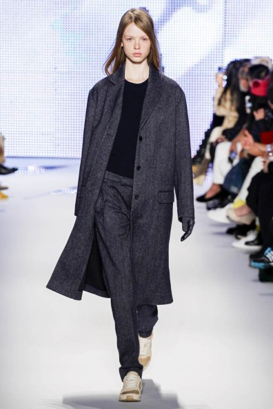 lacoste-fall--winter-2014-show12