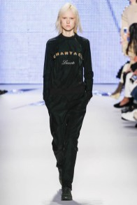 lacoste-fall--winter-2014-show17