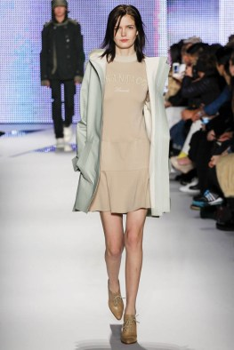 lacoste-fall--winter-2014-show20
