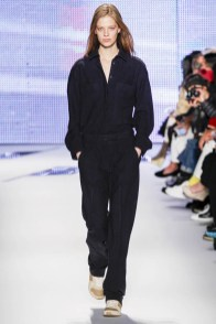lacoste-fall--winter-2014-show23