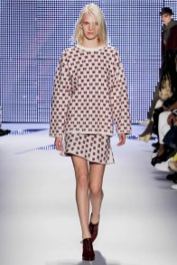 lacoste-fall--winter-2014-show4