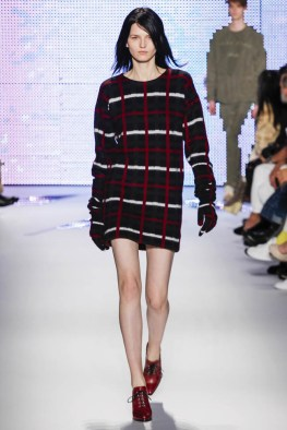 lacoste-fall--winter-2014-show5
