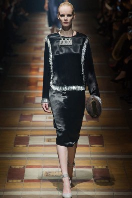 lanvin-fall-winter-2014-show19