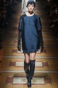 lanvin-fall-winter-2014-show21