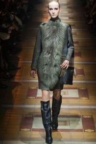 lanvin-fall-winter-2014-show24