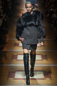 lanvin-fall-winter-2014-show28