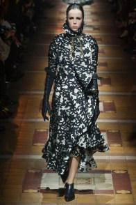 lanvin-fall-winter-2014-show36