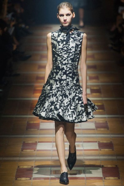 lanvin-fall-winter-2014-show38