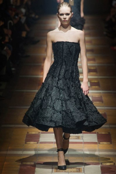lanvin-fall-winter-2014-show39