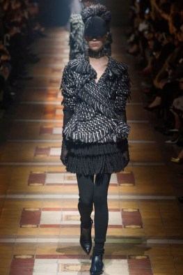 lanvin-fall-winter-2014-show5