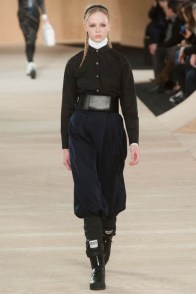 marc-by-marc-jacobs-fall-winter-2014-show1