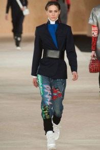 marc-by-marc-jacobs-fall-winter-2014-show10