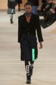 marc-by-marc-jacobs-fall-winter-2014-show24