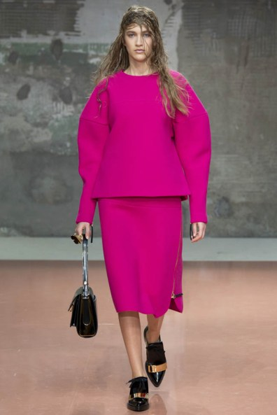 marni-fall-winter-2014-show13