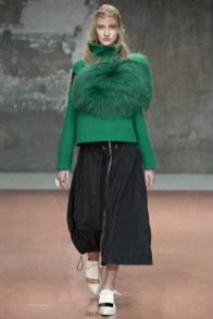 marni-fall-winter-2014-show14