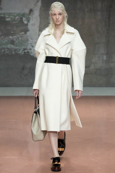 marni-fall-winter-2014-show25