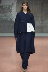 marni-fall-winter-2014-show3