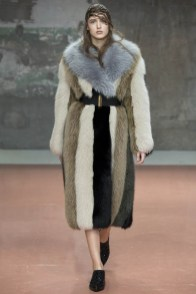 marni-fall-winter-2014-show30